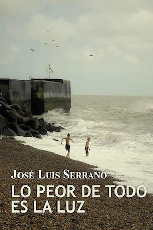 >>> LO PEOR DE TODO ES LA LUZ
