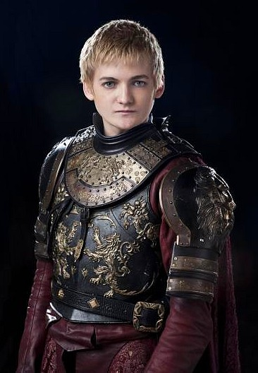 Joffrey_Baratheon_HBO.JPG