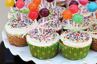 Balloon Cupcake Toppers2