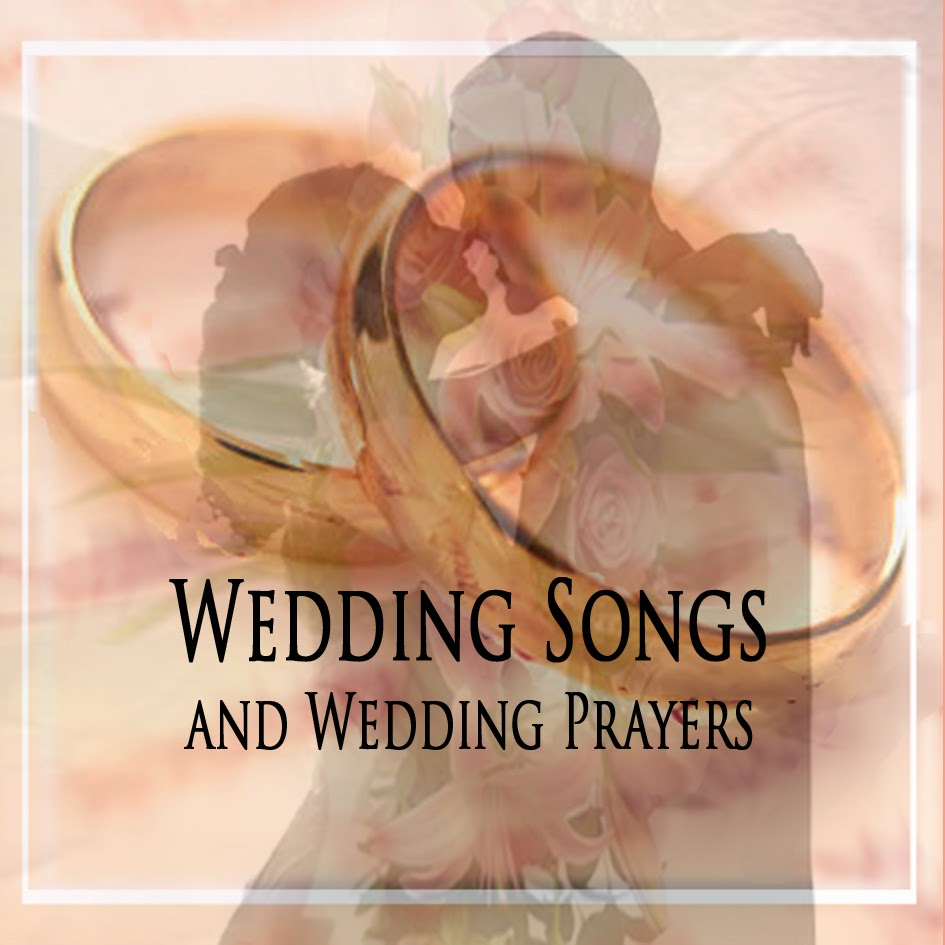 "Best Wedding Songs 2013: Puji Tuhan "": Wedding Songs"