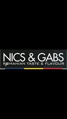 Nics & Gabs