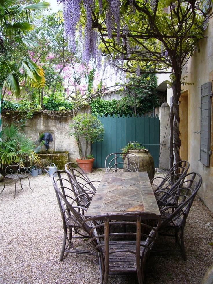 Outdoor terrazza Spaces idee : Plus de 1000 idees ? propos de outdoor spaces, patios & porches ...