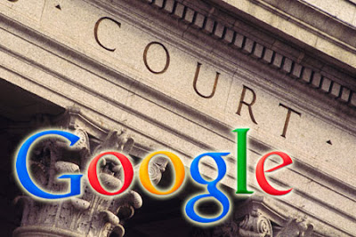 Google defends business practices before Senate.