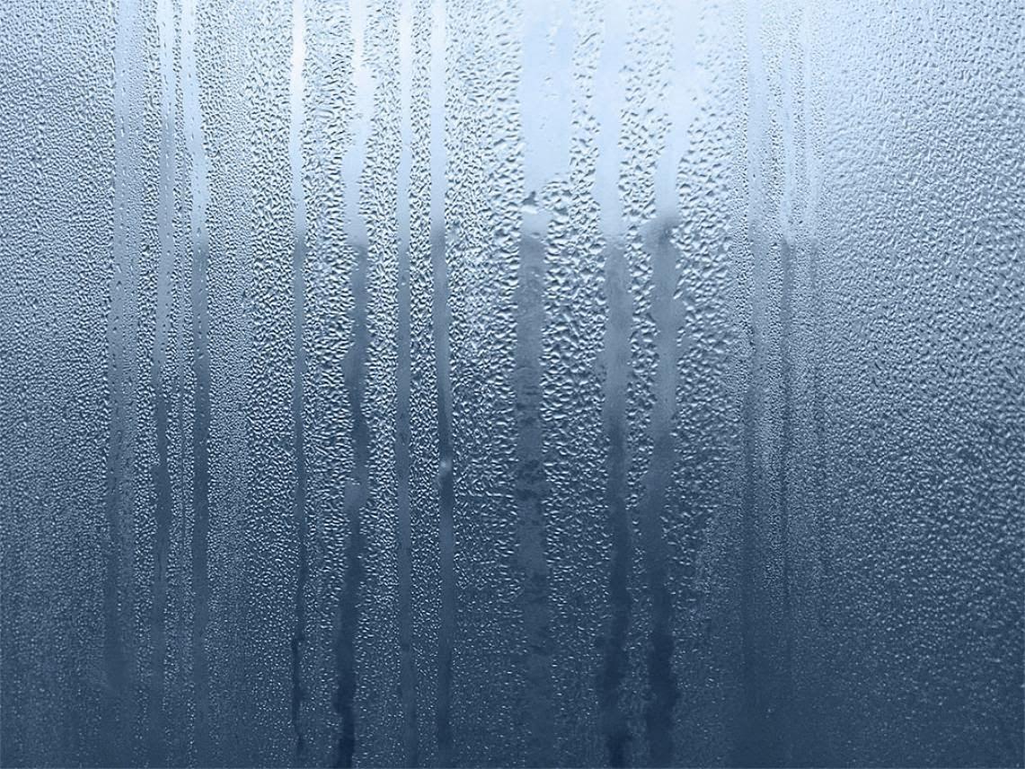 animated rain wallpaper wallpaper animated