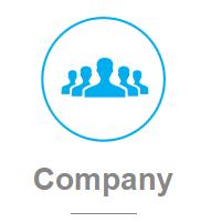 company libertagia