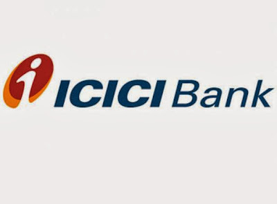 ICICI Walk in