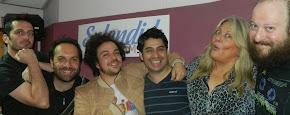 Hacé click en la foto y escuchá la última columna 2013 de Silvia Ramos de Barton en La Hora Doble