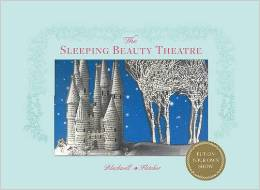 http://www.amazon.co.uk/Sleeping-Beauty-Theatre-your-show/dp/0500650543