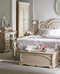 Bedroom Decorating Ideas | Bedroom Interior: Inspiring French ...