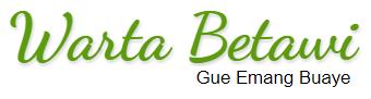 Warta Betawi