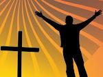 Dios es mi esperanza y eso me basta