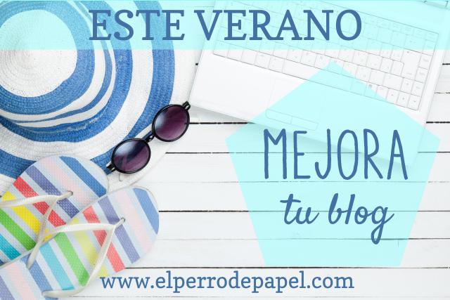 2 tips para mejorar la navegación de tu blog