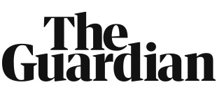 Read Me In The Guardian