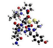 назальный спрей окситоцина