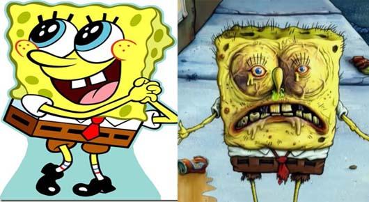 efek_buruk_narkoba_spongebob_squarepants