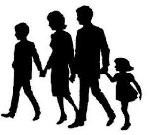 PREOCUPADO POR LA FAMILIA