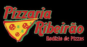 Pizzaria Ribeirão
