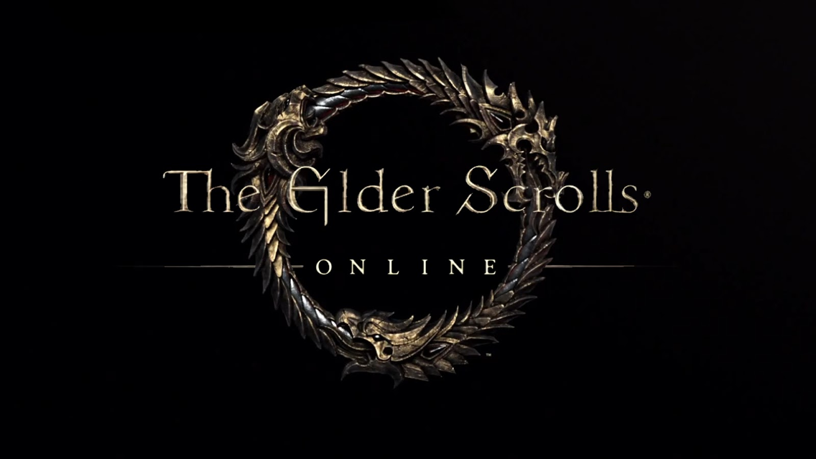 [PC] The Elder Scrolls Online Beta  Elder+Scrolls+Online+Wallpaper