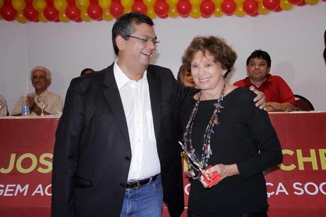 Prêmio Augusto Mochel