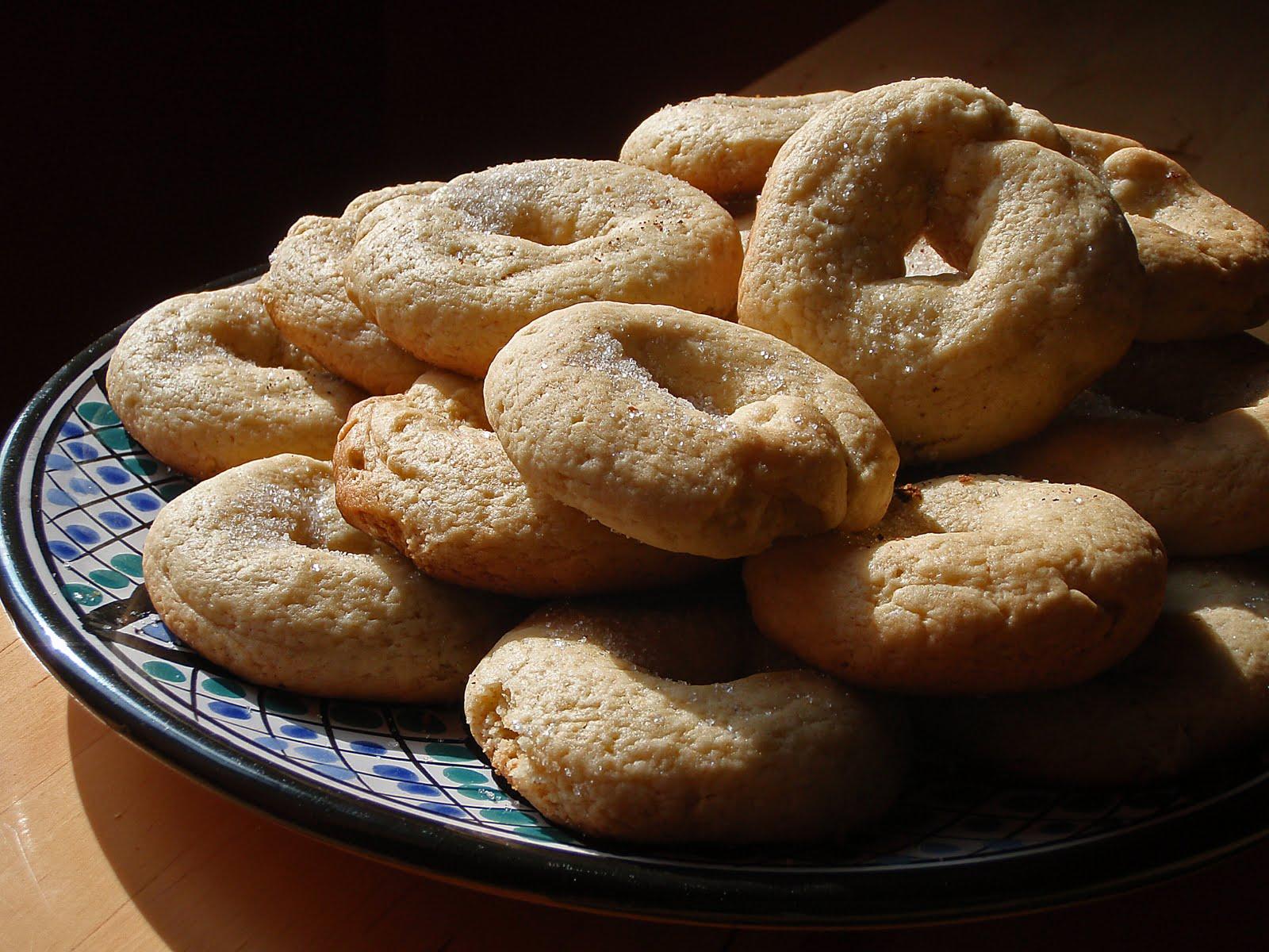 Casa soledad rollos de cazalla for Acide tartrique en cuisine