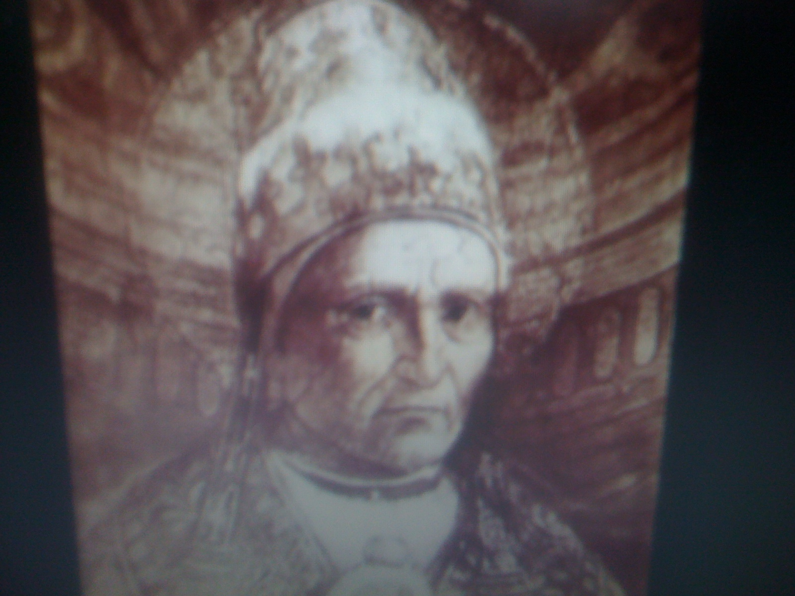 numidia catholic singles Your single faithlife account  study the development of catholic thought with augustine's confessions and examine  (354–430) was born in thagaste, numidia.