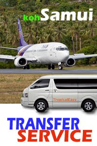 SAMUI TRANSPORT