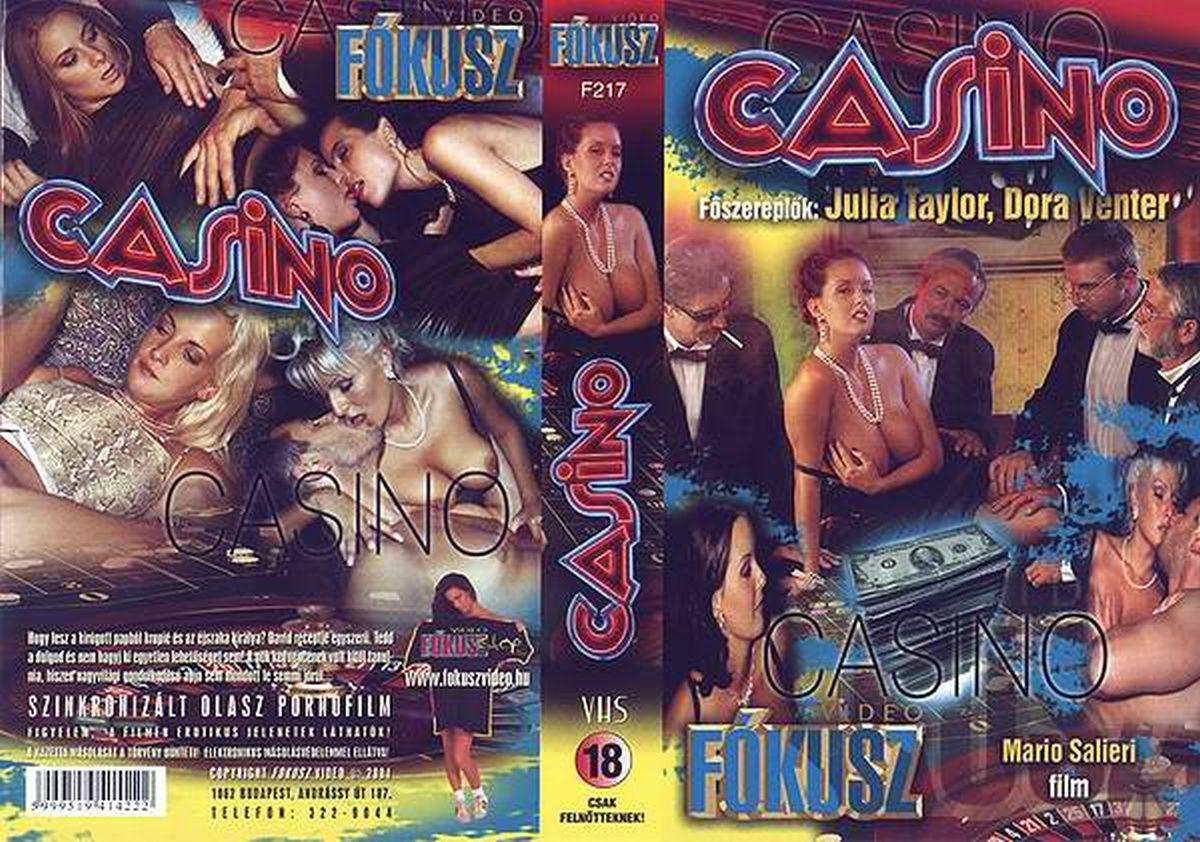 porno-film-podpolnoe-kazino