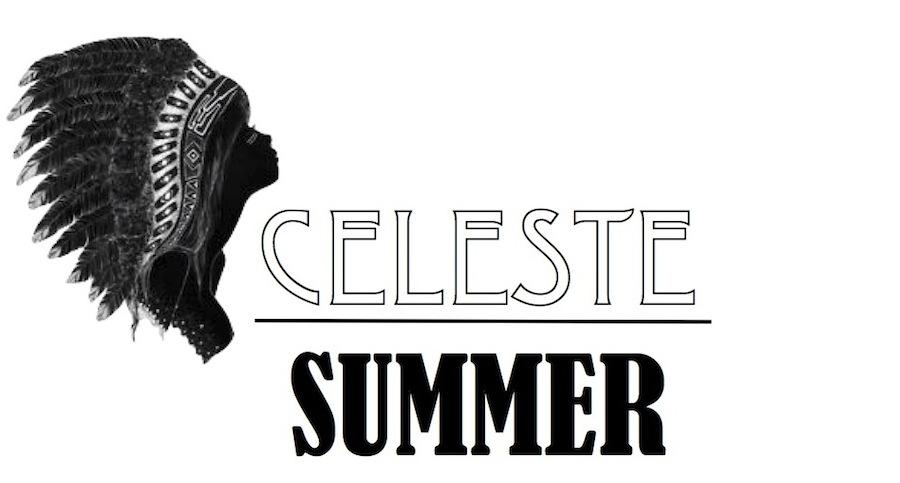 Celeste Summer