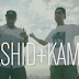 Rashid + Kamau - Ainda Tem (Download Vídeo 2014)