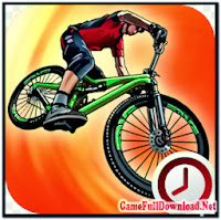 Download Game Mountain Bike Sim