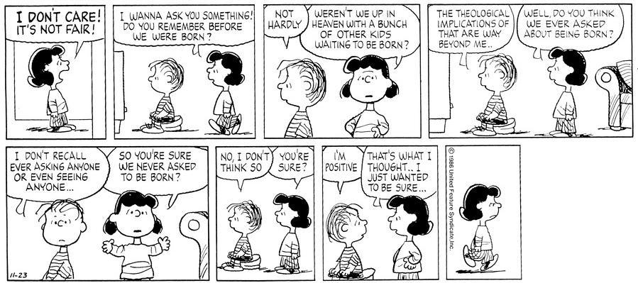 http://www.gocomics.com/peanuts/1986/11/23