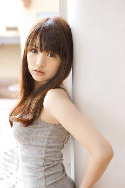 8 Rahasia Wanita dari Jepang Menjadi Langsing Secara Alami ...