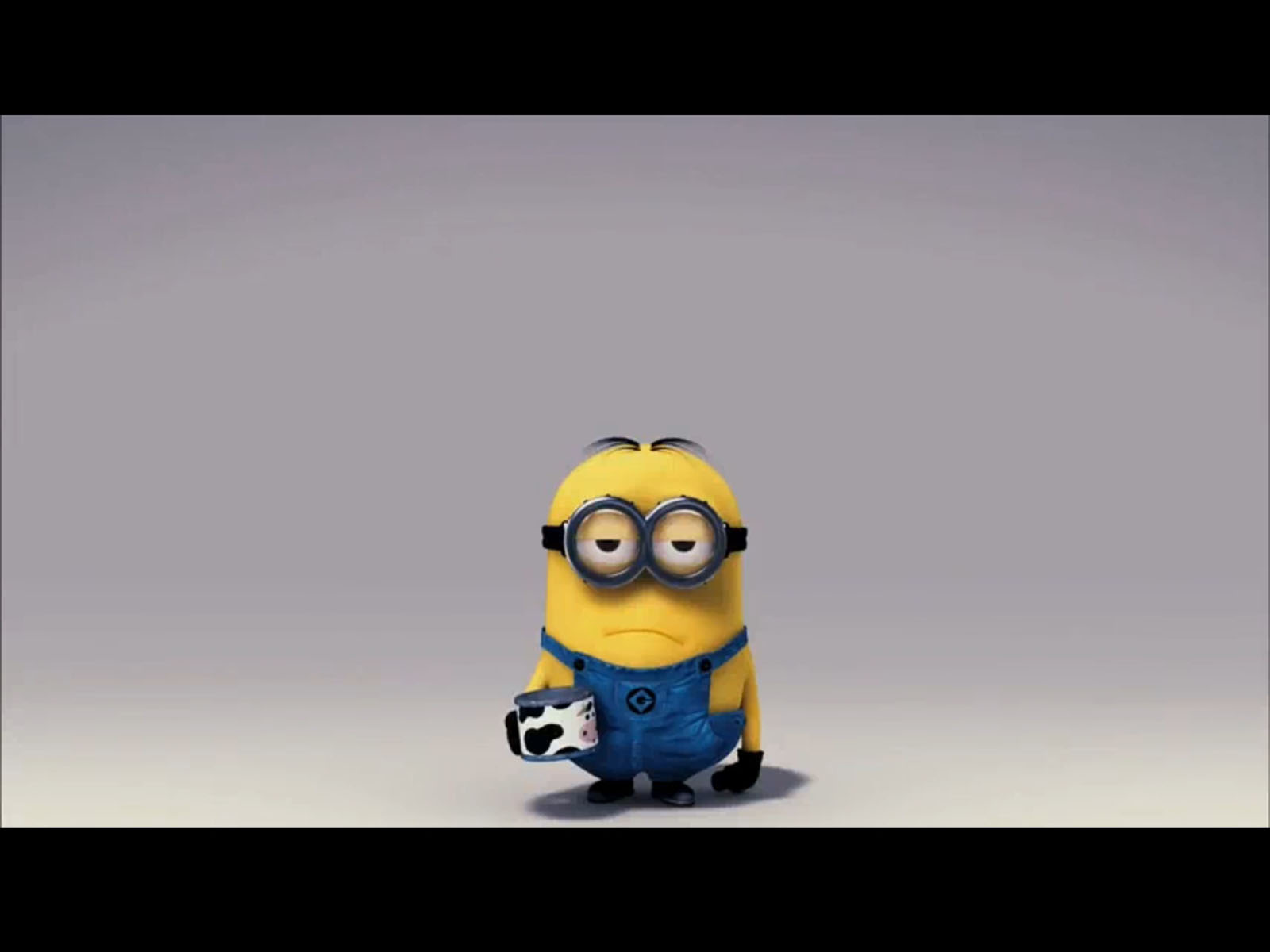 wallpapers despicable me cartoons wallpapers