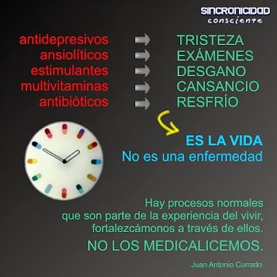 automediacion, drogas, salud publica, prevencion promocion salud, salud, modelo medico hegemonic, drogadiccion, adicciones