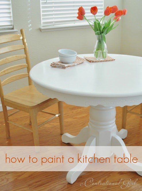 http://1.bp.blogspot.com/-nbpgfdm2jy0/VMWdxylDFbI/AAAAAAAANxI/YqMgpBEWiaI/s1600/how-to-paint-a-kitchen-table-cg.jpg