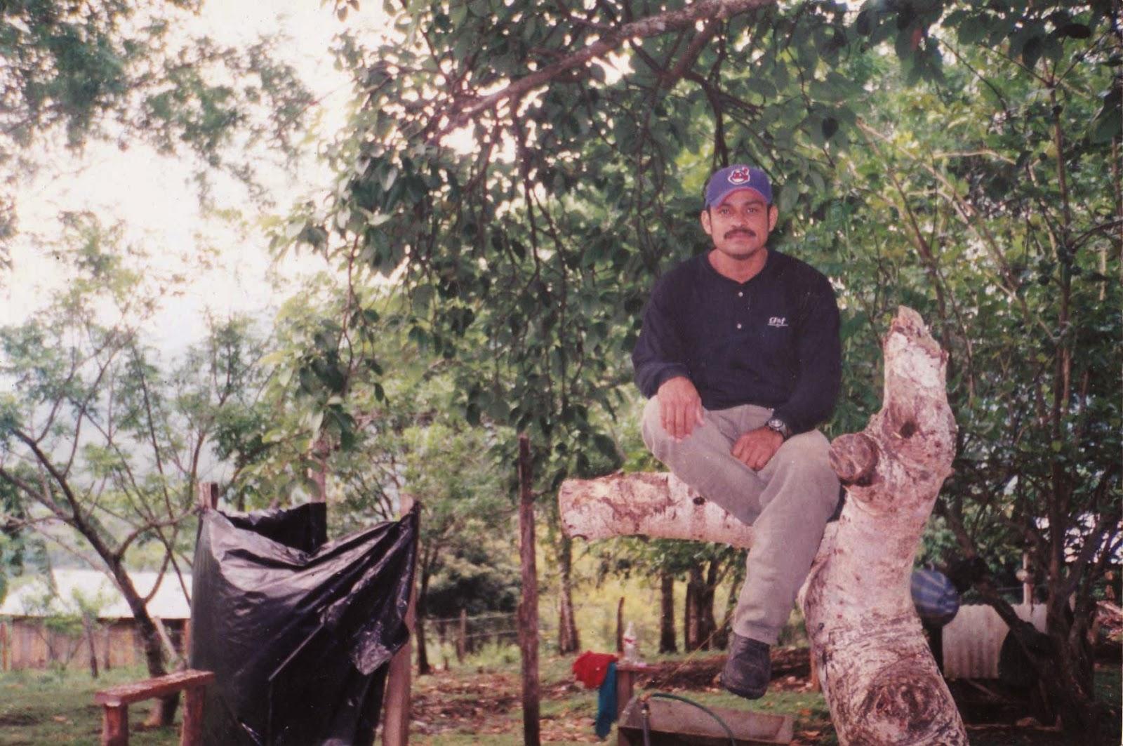 Ingobernables Red Por La Paz En Chiapas Condena La
