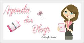 Divulgue seu blogue