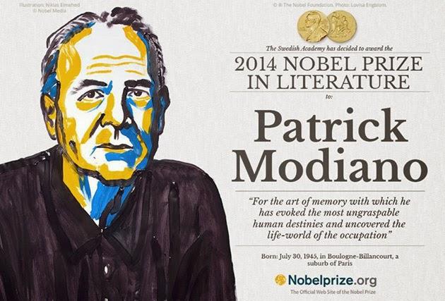 http://dzienpozniej.blogspot.com/2014/10/przyznano-literackiego-nobla-2014-roku.html
