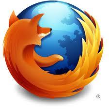 Firefox 20.0.1