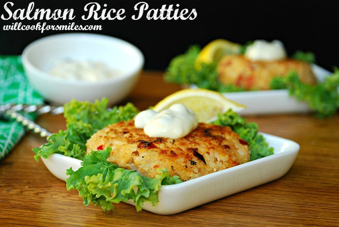 how to cook frozen shrimp patties
