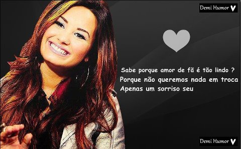 Demi Lovato (@ddlovato) | Twitter - Welcome to Twitter