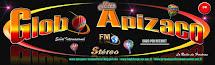 GLOBO APIZACO FM