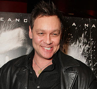 doug hutchison a time to kill