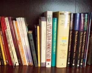 textbooks 7