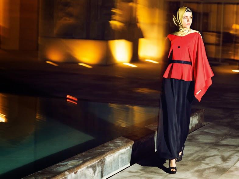 Tugba-2014-hijab-collection