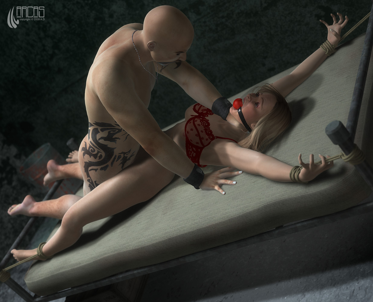 asstr erotic mind control