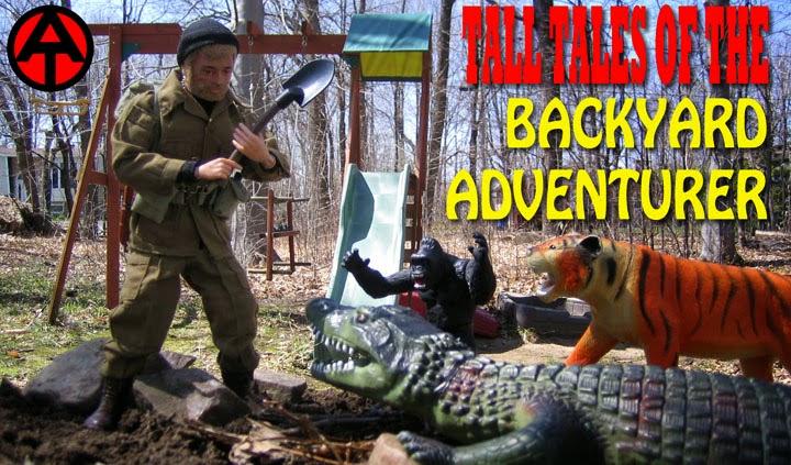 http://old-joe-adventure-team.blogspot.ca/2014/10/tall-tales-of-backyard-adventurer-part-1.html