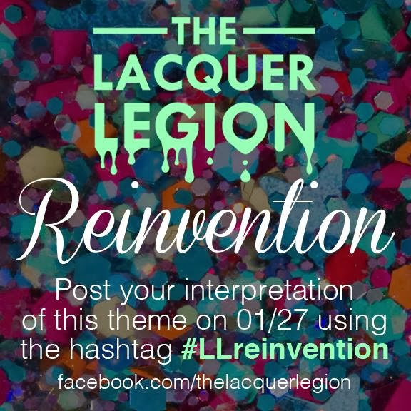 https://www.facebook.com/thelacquerlegion