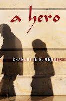 http://discover.halifaxpubliclibraries.ca/?q=title:hero author:mendel