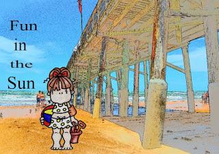 Isabella Beach
